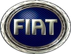 Сбербанк оплатит строительство заводов Fiat