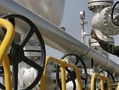 Латвии мерещится сотрудничество с США по газу - Сергей Левченко