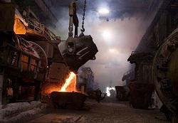 Всеволод Хмыров: В России есть оборудование для ремонта АПЛ 4 поколения