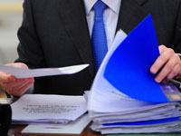 СовФед одобрил поправки в бюджет на 2011 г