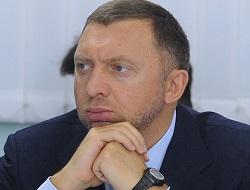 Черногория отвергла претензии Дерипаски