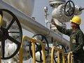 Подземные хранилища Венгрии сбалансируют скачки спроса на газ - эксперт