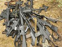 В сотне крупнейших продавцов оружия - семь российских компаний