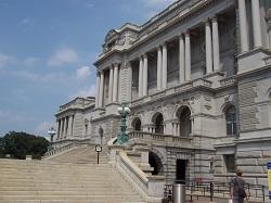 Остановка работы правительства США обошлась в $24 млрд