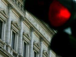 Италия размещает гособлигации на 12,25 млрд евро