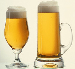 Алтай принял первый фестиваль напитков