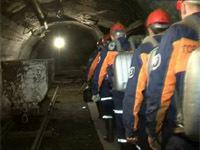 Угольный газ предлагают освободить от налога