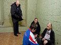 Российские суды определят рейдеров