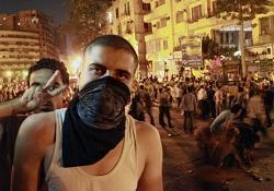 Ростуризм советует приостановить продажи туров в Египет