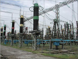 Gunvor  поставит Болгарии электричество