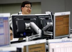 Банки готовы работать онлайн