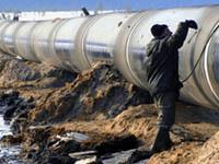 Белоруссия перечислила России пошлины более чем на $3 млрд