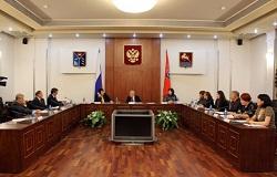 Более 20 предприятий Колымы сотрудничают с Фондом социального партнерства