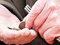 За пенсию придется работать полвека?