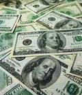 Прямая котировка валюты это