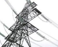 Россия возобновила поставки электричества в Беларусь