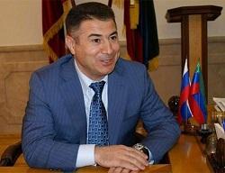 Азад Бабаев: Запасы сланцевой нефти в США скоро истощатся
