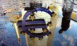Европа выяснила, какие страны ЕС самые бедные