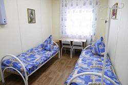 В Свердловской области открыли современный центр семейной медицины