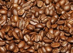 Колумбия: разгар кофейного кризиса
