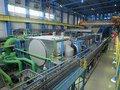 Челябинская область совершила прорыв в энергетике