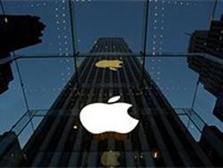 Apple будет выпускать электромобили