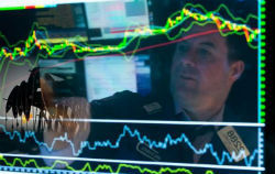 Алексей Улюкаев: К конце года доллар будет стоить  пятьдесят плюс