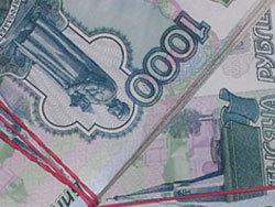 Правительство субсидирует предпринимателей на 19 млрд руб.