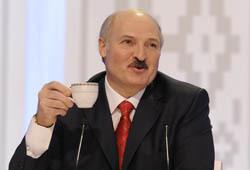 Лукашенко отнимает последний рубль