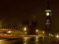 Богачи скупают недвижимость в Лондоне