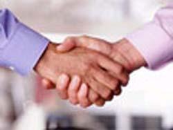 РФ достигла промежуточного соглашения по закупке  Мистралей