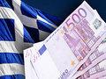 Грецию пугают дефолтом
