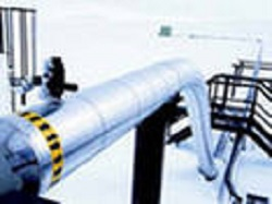Газпром  отказался полностью удовлетворить заявку  Нафтогаза