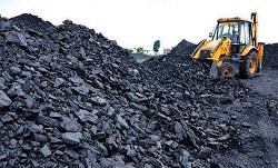 В Кузбассе закрыта шахта  Юбилейная