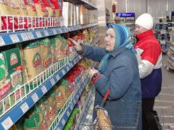Боржоми  может вернуться на рынок РФ