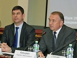Ивановская область приглашает инвесторов
