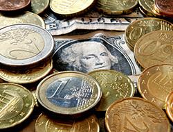 Иностранные инвестиции в РФ приросли кредитами