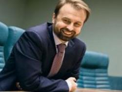 Юрий Яблоков: Экономика вопреки