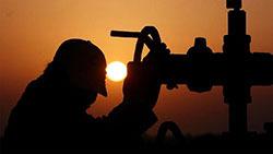Нафтагаз пытается диктовать условия внесения предоплаты за газ