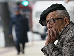 Китайцы роют табачные ходы в Европу