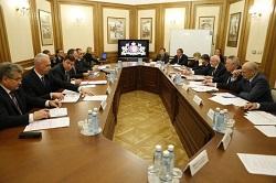 На реализацию программы  Уральская инженерная школа  будет выделено 350 млн рублей