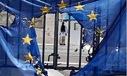 Греческий план реформ одобрен правительством Еврозоны