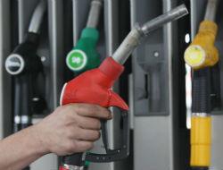 Китай увеличил закупки иранской нефти