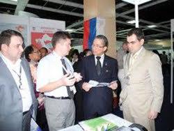 Уральский бизнес в Малайзии: миссия выполнима