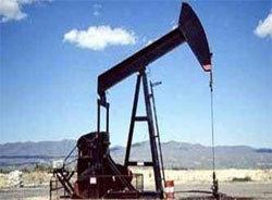 Нефть прибавила в цене