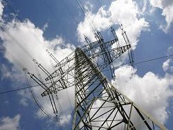Булат Нигматуллин: Россия обойдется без казахской электроэнергии