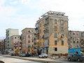 Албания станет европейским дворником