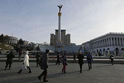 Прожиточный минимум жителей Украины должен быть пересмотрен по решению суда