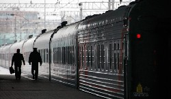 РЖД намерены увеличить тарифы на перевозку угля