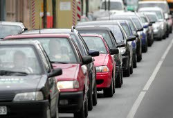 Капремонт дорог в Москве сократят на 25%